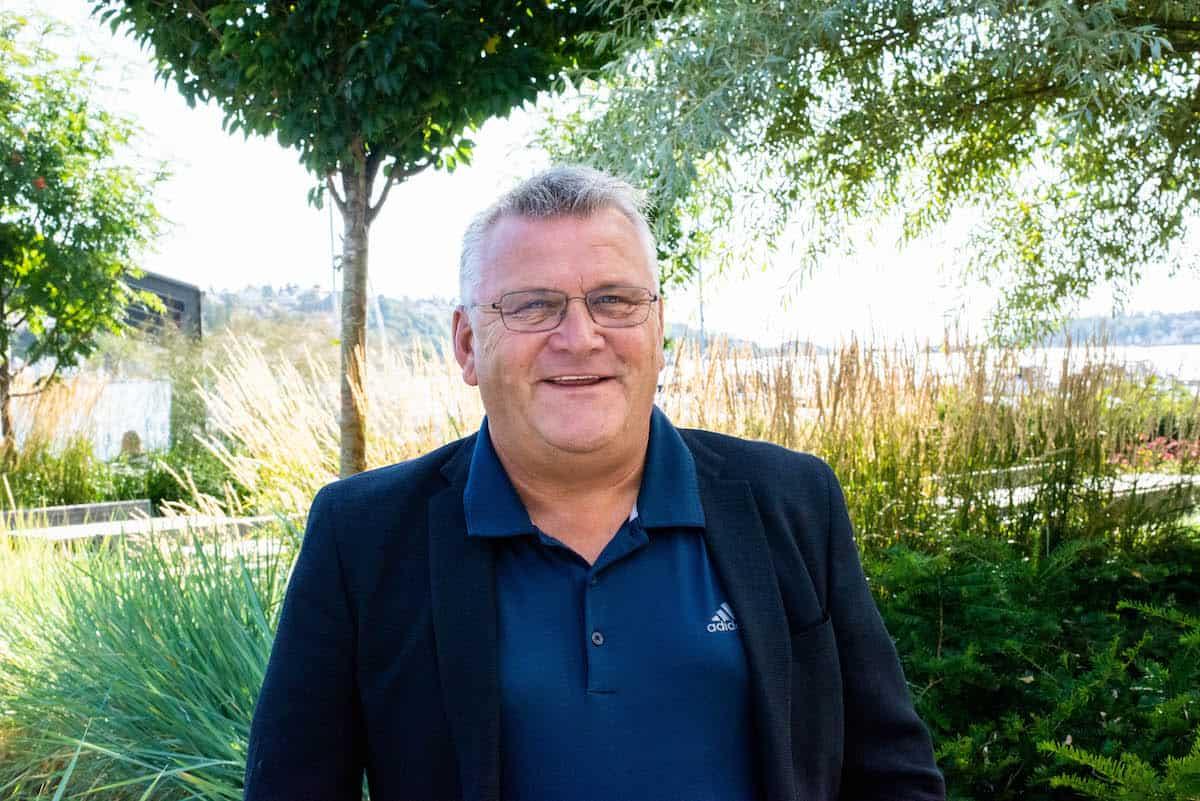 Rolf Gunnar 2021_1